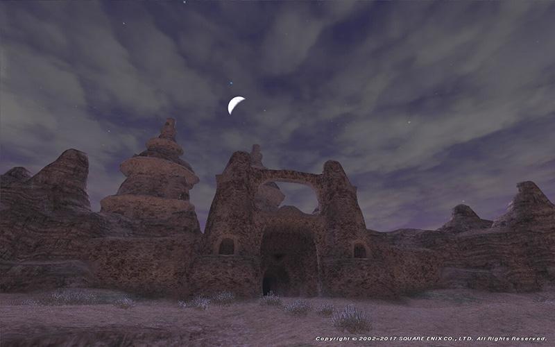 オズトロヤ城外観